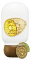 Skinfood Gold Kiwi Sun Cream SPF35 PA++