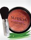 suhada-mineral-rouge-jpg