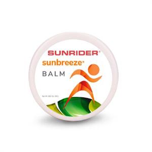 Sunrider SunBreeze Balzsam
