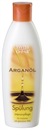 swiss-o-par-argan-oil-conditioner-jpg