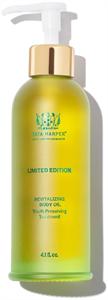 Tata Harper Revitalizing Body Oil (Limited Edition)