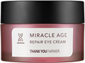 Thank You Farmer Miracle Age Repair Eye Cream