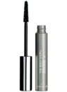 the-body-shop-define-lengthen-mascara-jpg