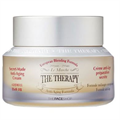Thefaceshop The Therapy Secret-Made Anti-Aging Cream