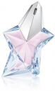 thierry-mugler-angel-edt-2019s9-png