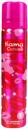 tiama-catwalk-noi-dezodors9-png