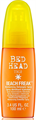 Tigi Bed Head Beach Freak Hidratáló Kondicionáló Spray