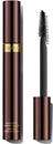 tom-ford-waterproof-extreme-mascaras9-png