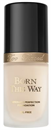 Too Faced Born This Way Alapozó