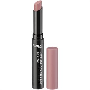 Trend It Up Intense Color Last Lip Stylo