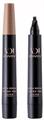 VDIVOV Mega Brow Tinted Pen Comb