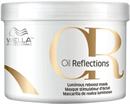 wella-professionals-oil-reflections-maszk1s9-png