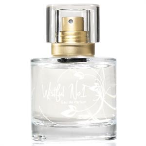 Amway Wistful No1 Parfümspray