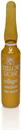 yellow-rose---ampulla---bioaktiv-kollagen-emulzio-12-3-mls9-png