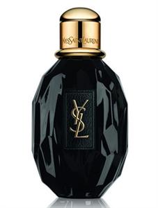 Yves Saint Laurent Parisienne Sinquliere
