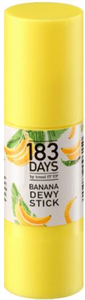 183 Days by Trend It Up Banana Dewy Stick Highlighter