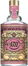 4711-floral-collection-rose-eau-de-colognes9-png