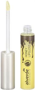 Alverde Honey Szájfény