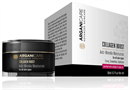 arganicare-collagen-ranctalanito-krem-50-mls9-png