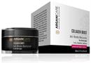 arganicare-collagen-ranctalanito-krem-50-mls9-png