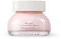 Aromatica Reviving Rose Infusion Cream