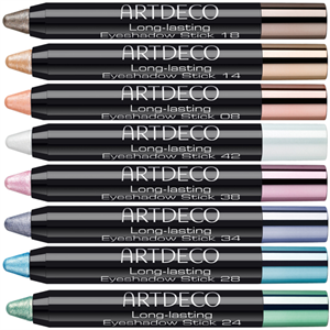 Artdeco Long-Lasting Eyeshadow Stick