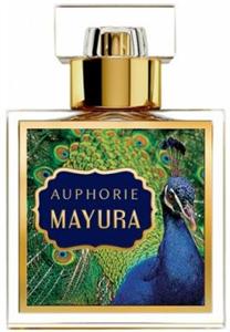 Auphorie Mayura Extrait de Parfum