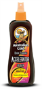 australian-gold---accelerator-sprays9-png