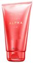 Avon Alpha for Her Testápoló