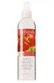 Avon Kondicionáló Eper és Guava Testpermet
