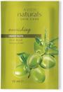 avon-naturals-zold-oliva-arcmaszks9-png