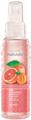 Avon Naturals Rózsaszín Grapefruit és Sárgabarack Testpermet
