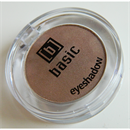 b-basic-mono-eyeshadow-png