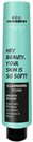 b-e-routine---cleansing-foam-smooth-mousses9-png