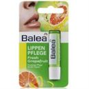 balea-fresh-grapefruit-ajakapolo-jpg