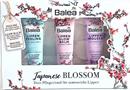 balea-japanese-blossom-ajakapolo-csomag2s9-png