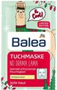 Balea Tuchmaske No Drama Lama