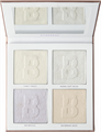 Beautybay The Collection Ethereal Bouncy Beam Highlighter Palette