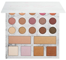 bh-cosmetics-carli-bybel-deluxe-editions9-png