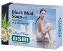 black-mud-soap-with-aloe-vera-and-chamomille-png
