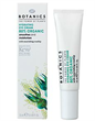 Boots Botanics Hydrating Eye Cream 80% Organic