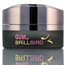 brillbird-gum-gel-gumis-jpg