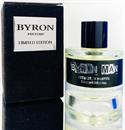byron-parfums-byron-mans9-png