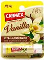 Carmex Vanilla Ajakápoló SPF15