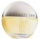 cerruti-1881-en-fleurs-png