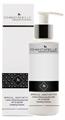 Chantarelle Special Aesthetics Licorice Hidratáló Hatású Arckrém SPF20