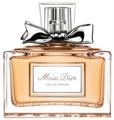Dior Miss Dior EDP (2017)