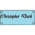 Christopher Dark