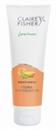 claire-fisher-wellness-aroma-testapolo-mango-es-vanilia-kivonattal-jpg