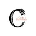 Code of Harmony